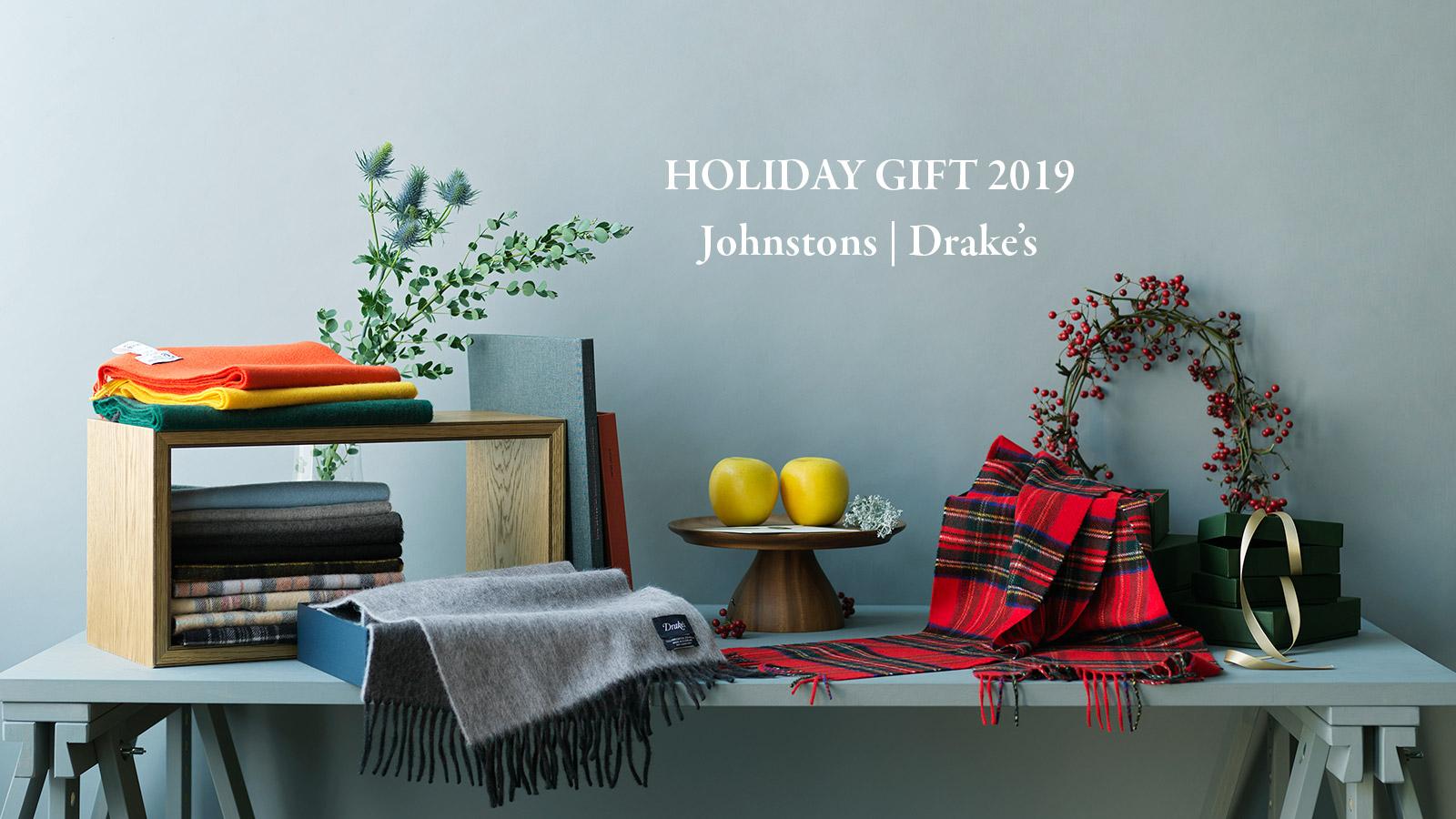 20191129_scraf_gift_top.jpg