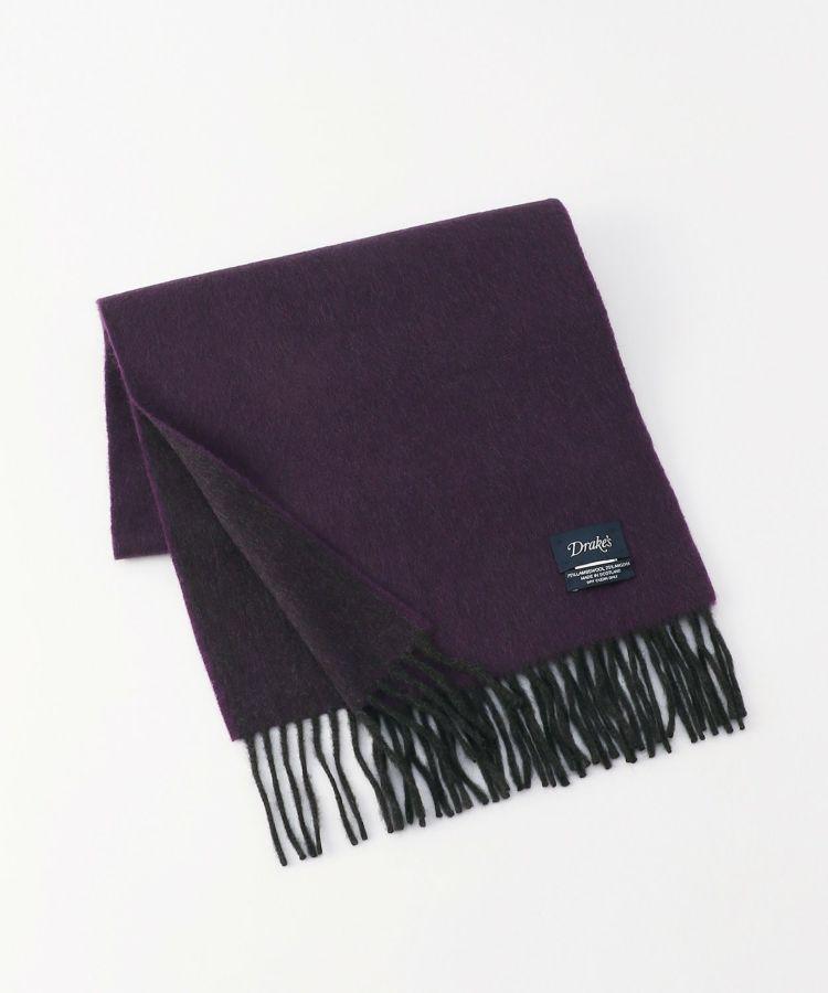 006/Purple
