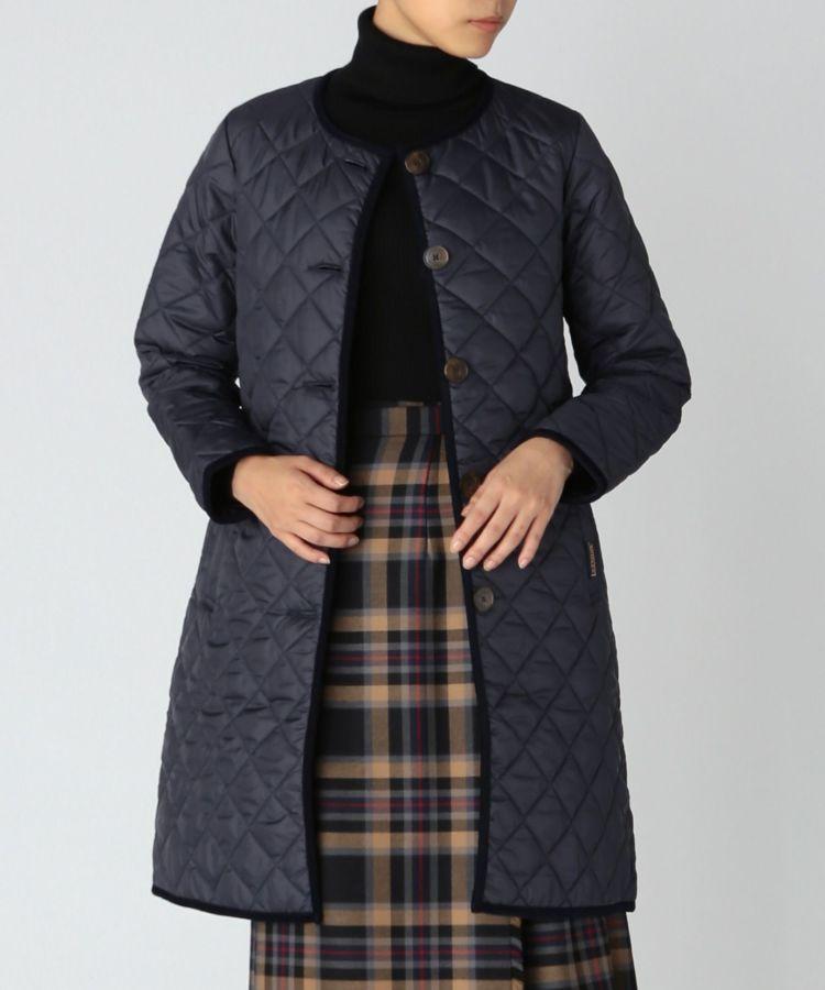 https://british.itembox.design/product/024/000000002405/000000002405-16-l.jpg?t=20200106164724