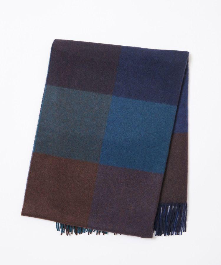 KU0010/Hessian Dress Stewart