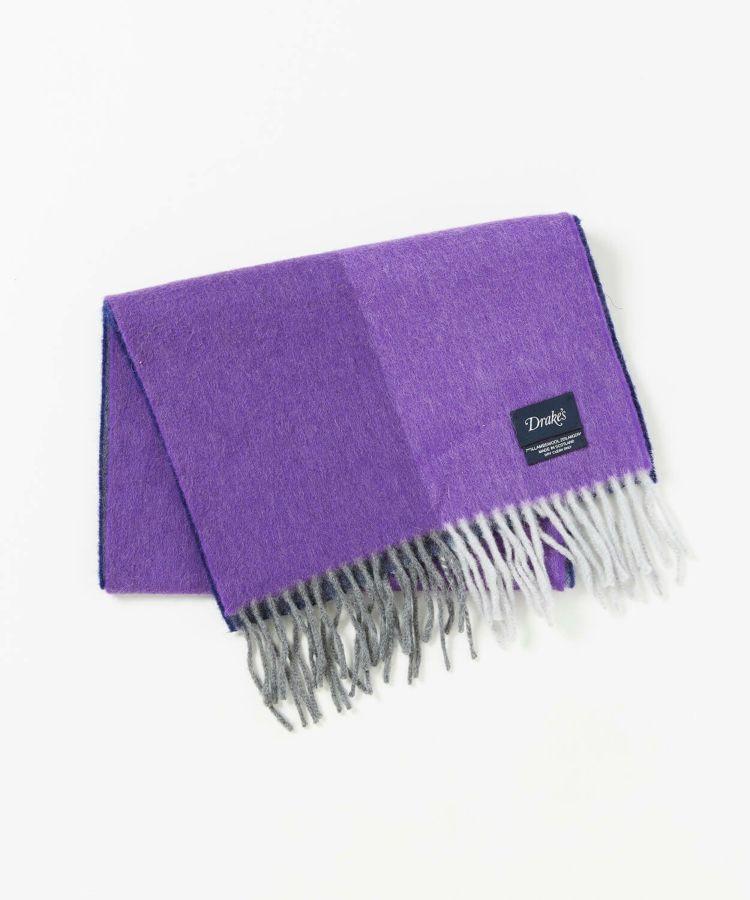 005/Purple x Navy