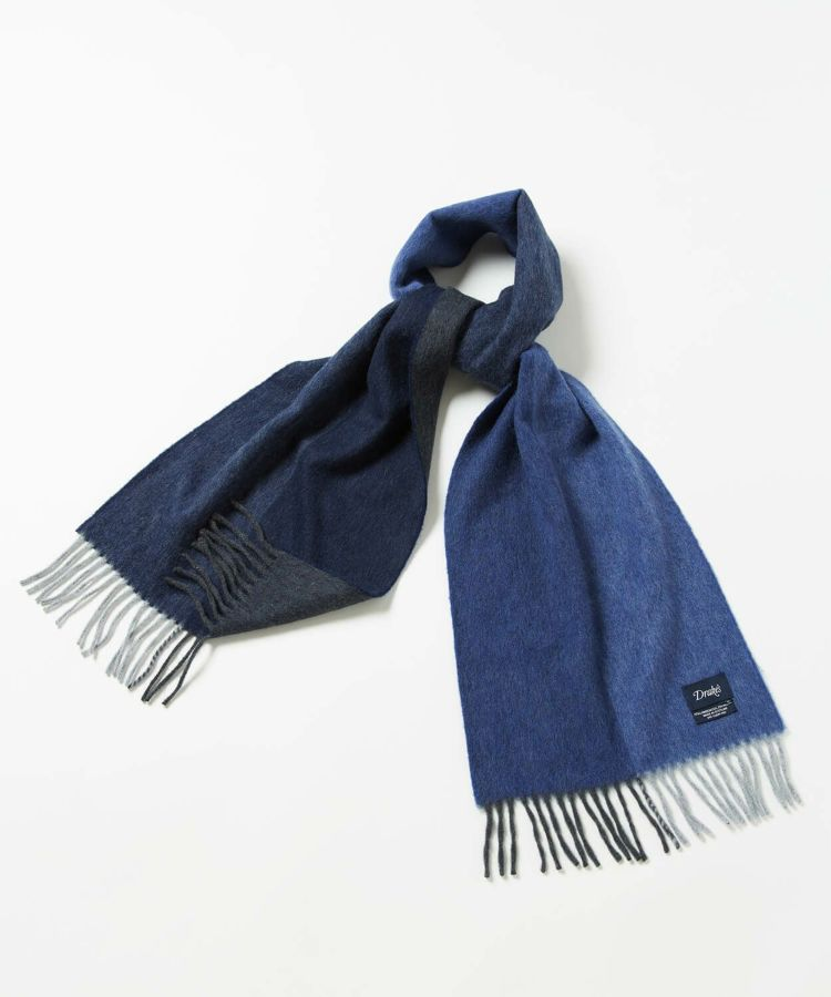 002/Navy x Blue