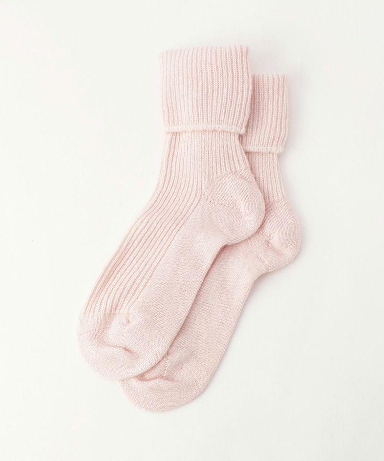 SE0182/Pale Pink