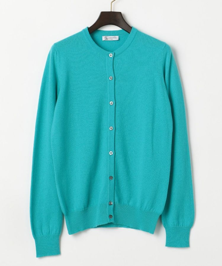 SD4514/Turquoise