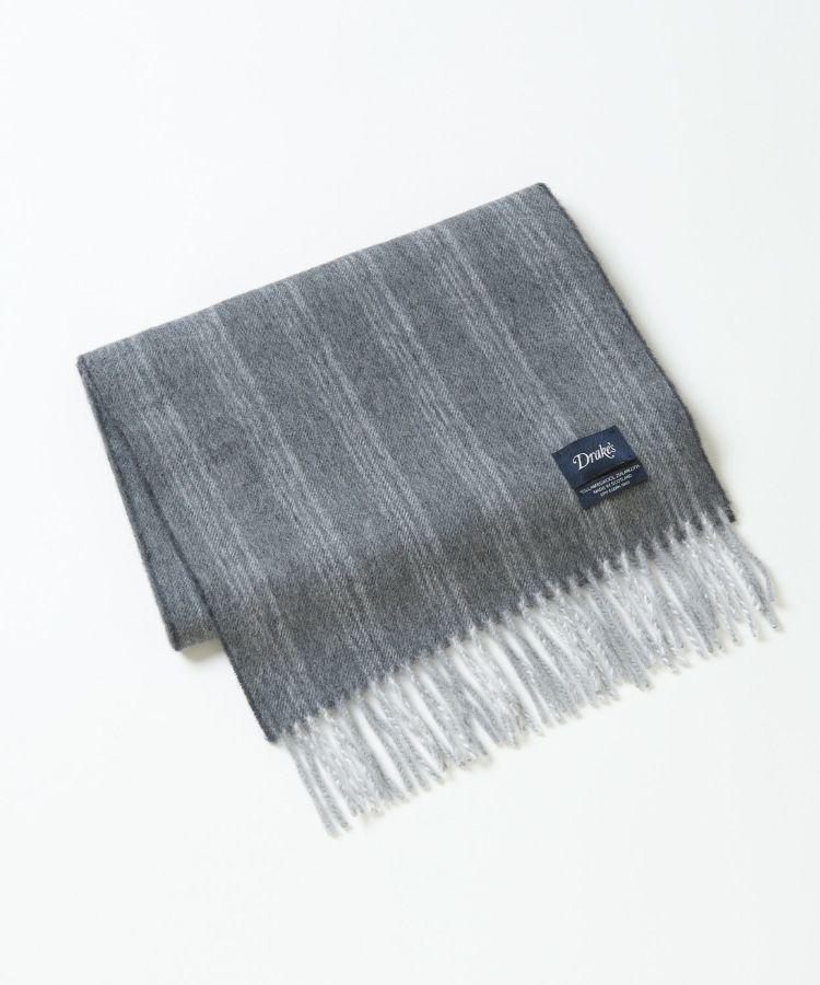 005/Grey