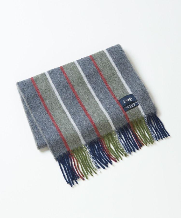 006/Grey