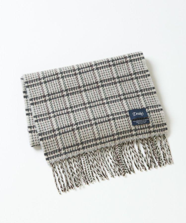 004/Grey