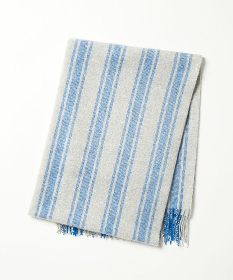 AU4276/Blue & Grey