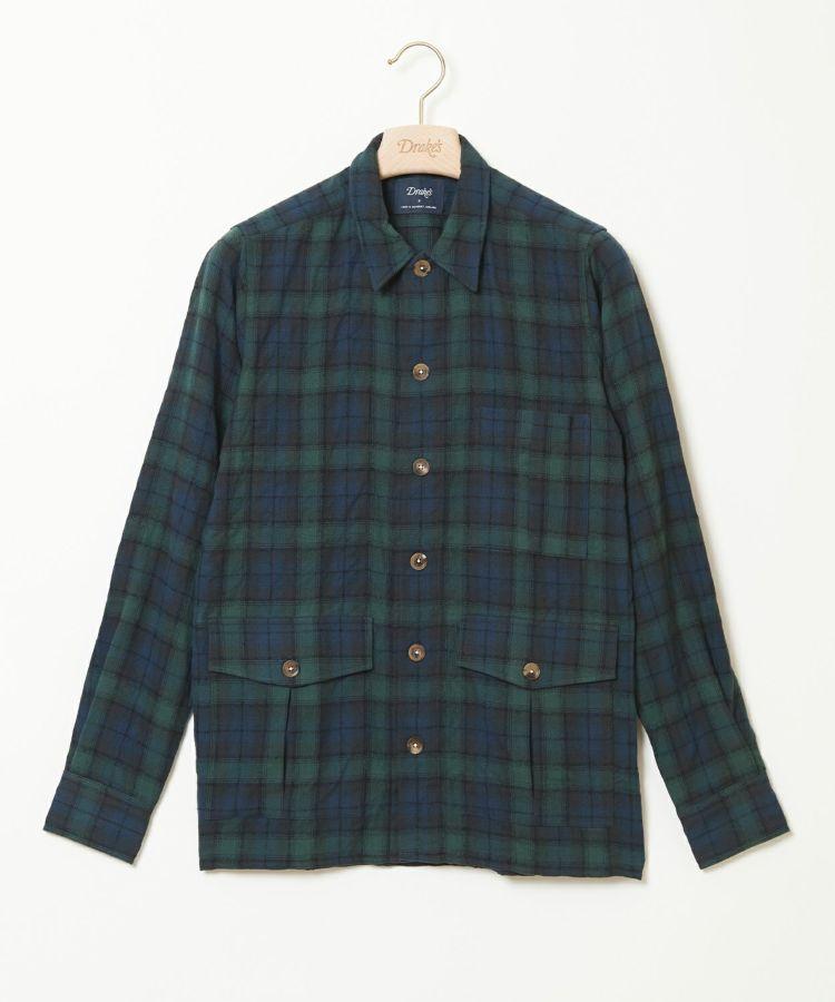 003/Green