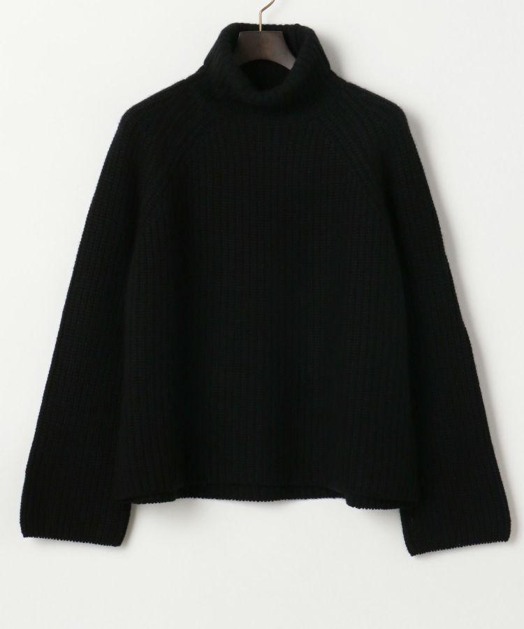 SA0900/Black