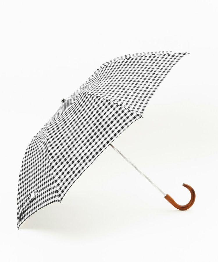 テレスコピックアンブレラ(晴雨兼用)