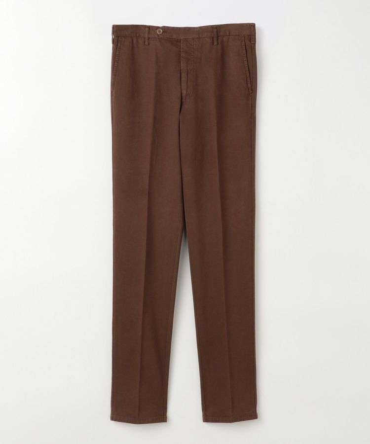 002/Brown